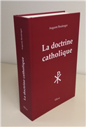 La doctrine catholique