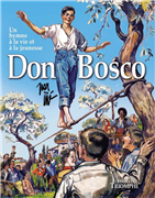 Don Bosco (BD)