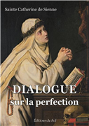 Dialogue sur la perfection