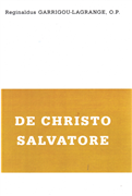 De Christo Salvatore