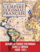 L'Empire colonial français