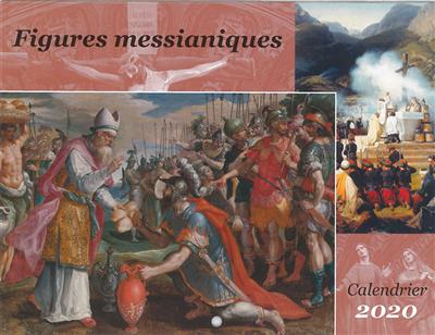 Calendrier Hebraique 2020.Calendrier Liturgique 2020