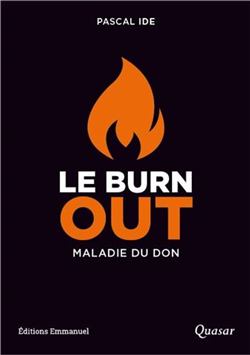 Le Burn-Out, maladie du don